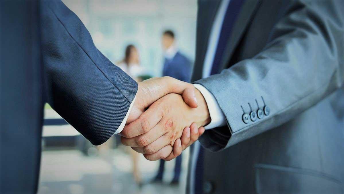 consejos para emprender como socio
