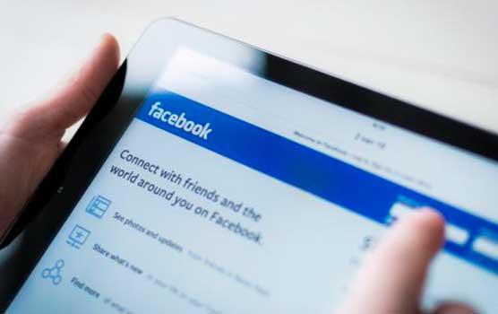 entrar en Facebook sin cuenta