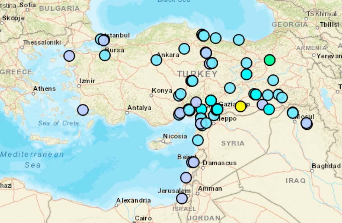 terremoto-de-6-5