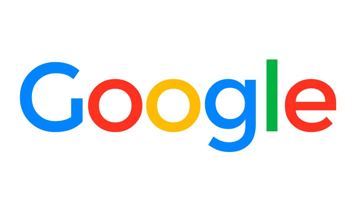 Google lanza una web sobre el covid19 en España
