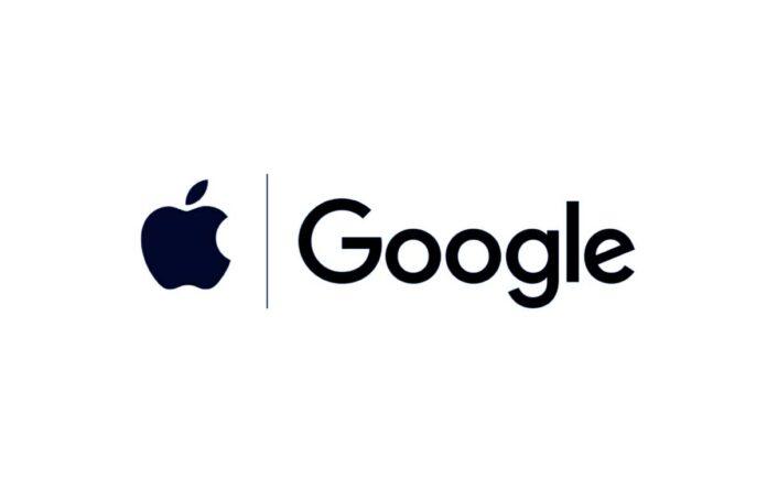 apple y google combaten el coronavirus