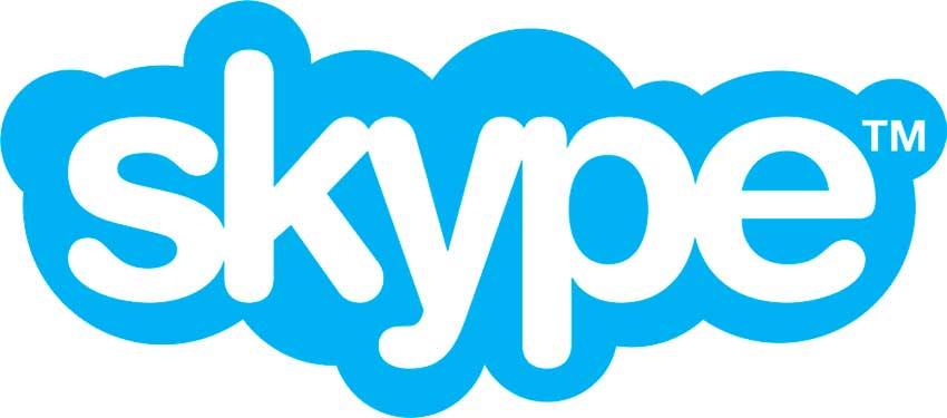 Skype alternativa a Whatsapp