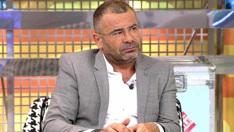 Jorge Javier Vázquez fan de Jimenez Losantos