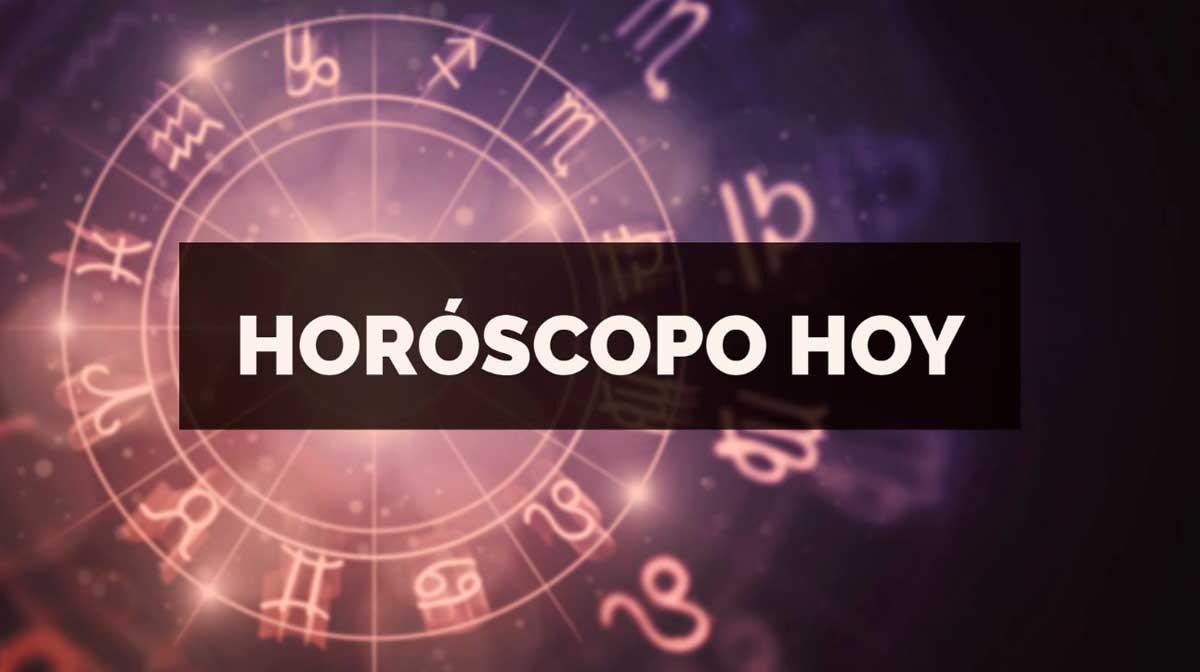 Horóscopo Hoy: Predicción Miércoles 07 de Octubre de 2020