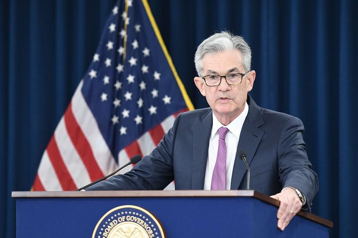 La FED flexibiliza su objetivo de inflación y permitirá que se supere el 2%