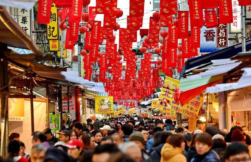 La economía china ya está superando la pandemia