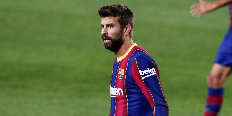 El Barcelona no puede con un gran Sevilla (1-1)
