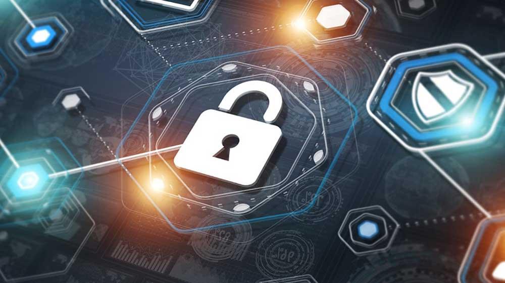 ¿Por qué es importante tener un antivirus instalado?