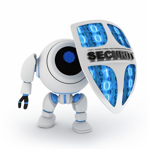 ventajas de instalar antivirus