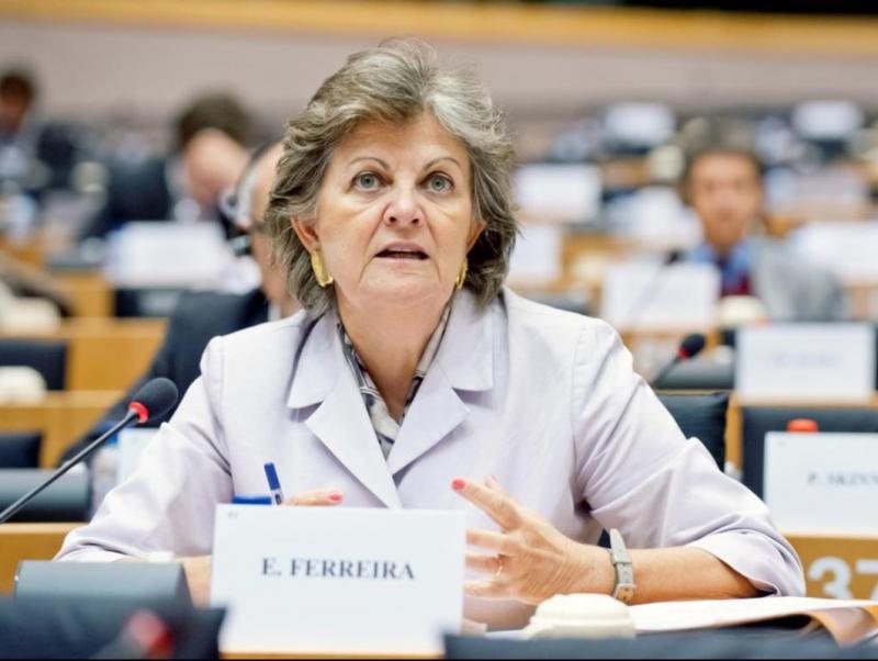 Acuerdo entre Consejo y Eurocámara para reforzar con 47.500 millones de euros la política de cohesión