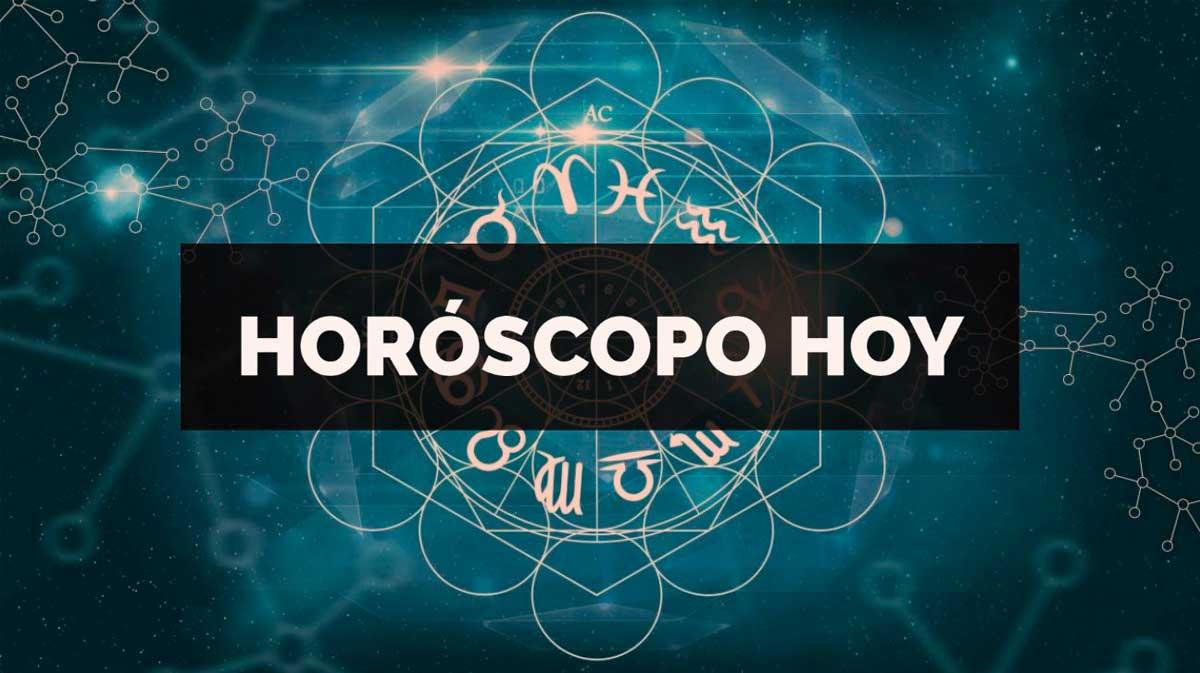 Horóscopo Hoy: Predicción Sábado 26 Diciembre 2020