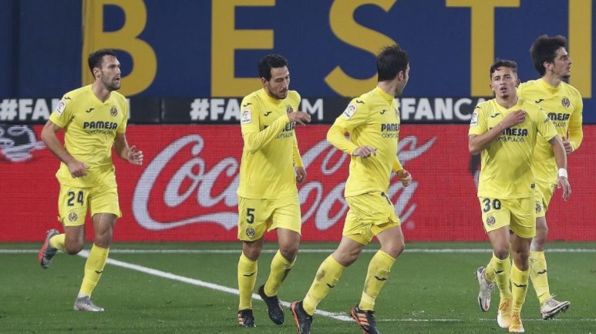 Yeremi Pino rescata un punto contra el Athletic Club (1-1)