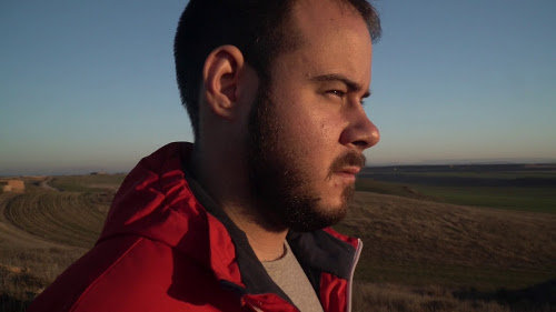A Audiencia Nacional decreta o ingreso en prisión do rapeiro Pablo Hasel
