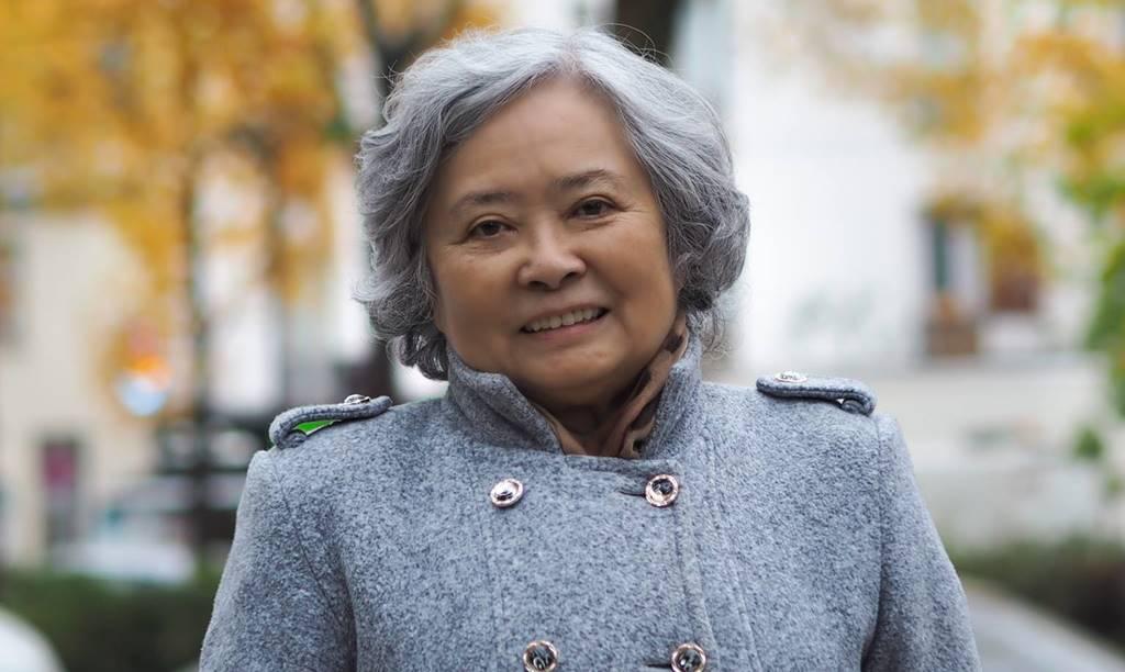 Francia procesa el caso de una mujer víctima del Agente Naranja en la Guerra de Vietnam