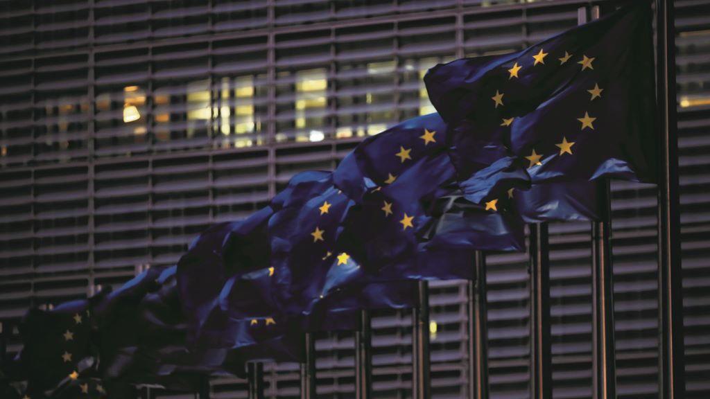 La UE impulsa la privatización de la asistencia sanitaria