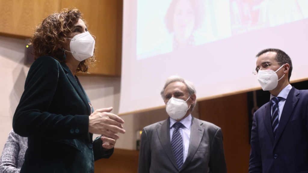 El gobierno español no tiene previsto prolongar el estado de alarma